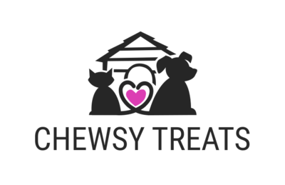 Chewsy Treats